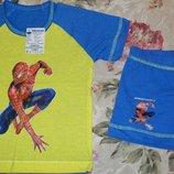 Распродажа летних костюмов мальчикам