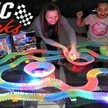 Детская игрушечная дорога Magic Tracks Трек