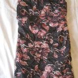 Шикарное платье в цветах Phase Eight