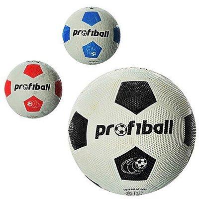 Мяч футбольный VA0013