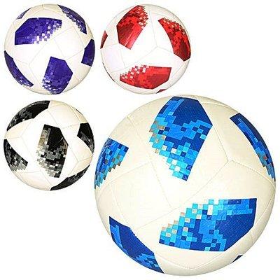 Мяч футбольный FIFA2018 MS1606
