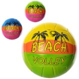 Мяч волейбольный EV3205