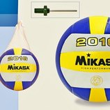 Мяч волейбольный R07401