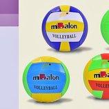 Мяч волейбольный B23836