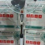 Вентилятор Grunhelm GFS-1621 40 Вт.