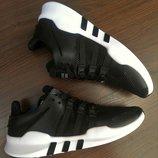 Мужские кроссовки Adidas Equipment 91-16. VIETNAM. Отличного качества. Доставка. 41-46