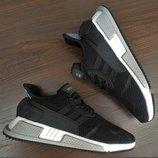 Две расцветки. Мужские кроссовки Adidas Equipment. Реплика Ааа 1 1. 41-45. Вьетнам. Доставка