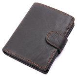Кошелек портмоне для авто Director mini натуральная кожа