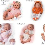 Коллекционные куклы Ashton Drake Эштон Дрейк беби борн реборн пупс