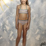 Детский купальник Alive 2-3 года, рост 98