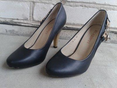 Туфлі жіночі Huaxinyi 36 туфли женские 24 см мешти. Previous Next 3aa81f9ccf794