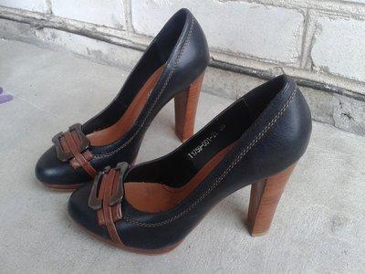 Туфлі жіночі Spring Way 35-36 туфли женские 23 2209cc71087c2