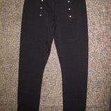 Идем в 1 класс школьные брюки Smil 122р