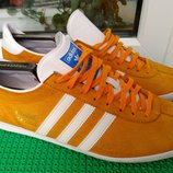 Кроссовки Adidas Gazelle, оригинал р. 44.5 , стелька 28.5 см