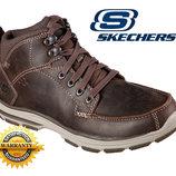 Ботинки SKECHERS® Garton Dodson original из USA SK65169