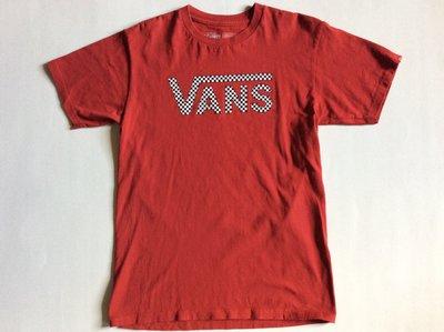 Мужская футболка SEGIO TACCHINI оригинал размер S-M  350 грн - футболки b0db627bdd86b