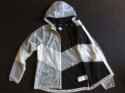 Куртка ветровка NIKE RUNNING оригинал размер M