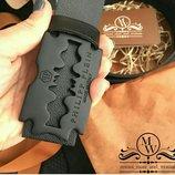 Модный кожаный ремень Pp560