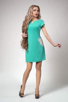 Класне плаття 90ada9fa8bd54