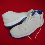 Кроссовки Nike Air Jordan оригинал 44-45 размер