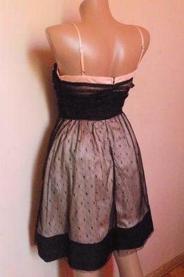 7b7142b14d5 Фирменное праздничное пышное платье Кира Пластинина Kira Plastinina ...