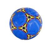 Мяч футбольный VA 0036