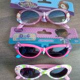 Детские солнцезащитные очки Доктор Плюшева София Прекрасная принцессы Дисней