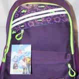 В наличии Большой выбор.Повседневный городской школьный рюкзак , 3046