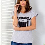 17-140 Женская футболка