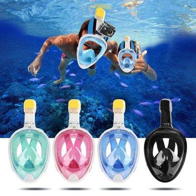 Маска для снорклинга, подводного плавания ныряния все цвета,размеры S/M и L/XL