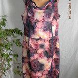 Новое платье большого размера asos