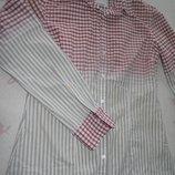 рубашка женская S. Oliver SM