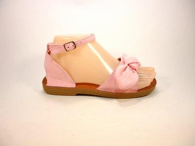 Босоножки сандалии женские летние модные. Разные цвета. Размер 36-41.