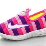 Кроссовки для девочек Cinar Турция