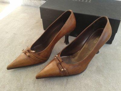 Туфлі жіночі Nero Giardini 36 2ba252fa6cc60