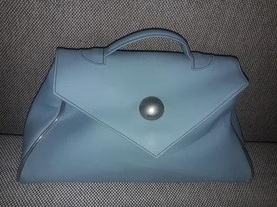 081b5310cd52 Сумка женская Франция: 150 грн - молодежные сумки в Одессе ...