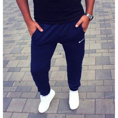Чоловічі спортивні штани трикотаж 46-56 різні моделі якість супер ... 396f4275edddc