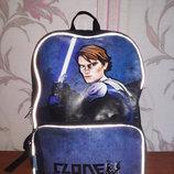 Детский рюкзак Star Wars