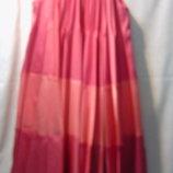 Великолепное платье/сарафан BCBGMAXAZRIA разм 2-3