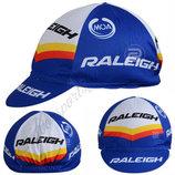 Велокепка Raleigh 1