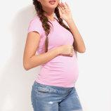 Шорты для беременной