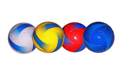 Мяч футбольный размер 2