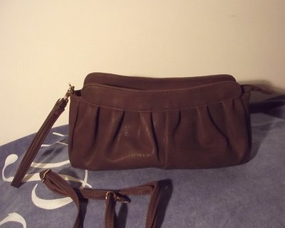 Сумка клатч через плечо хорошее качество ремешок на запястье и длинная  шлейка сумочка женская новая 13d4654d0d33d