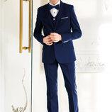 JANKES Элегантная нарядная одежда для юных джентельменов