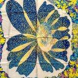 Шовковий платок Galimbertі