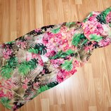 Платье NEW LOOK р. S