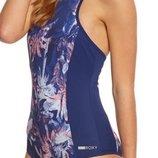 Спортивный купальник Roxi для серфинга для бассейна