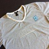 Мужская футболка GUESS оригинал Размер M
