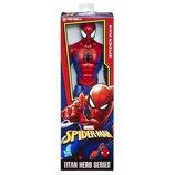 Человек-Паук Пауэр Пэк со звуковыми и световыми эффектами Spiderman