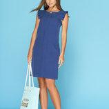 Платья для женщин и подростков, размеры XS - XL, разные расцветки